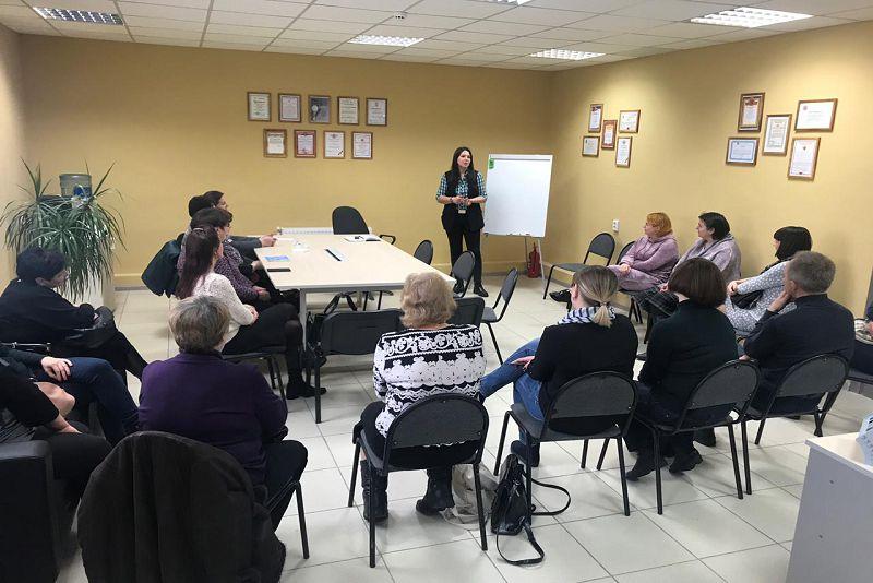 реабилитация наркозависимых в Воронеже