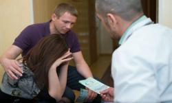 принудительное лечение наркозависимых в Воронеже
